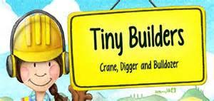 tinybuilders