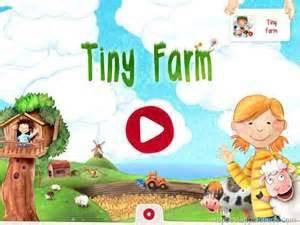 TinyFarm